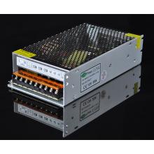 Convertisseur de LED en métal de haute qualité / alimentation de commutation 12V 20A 240W Prix de fabrication avec CE RoHS Cert