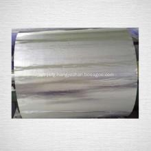 Pipeline Waterproof Aluminium Foil Tape