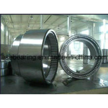 Drawn Cup Needle Roller Bearing with Cage for Industrial Machinery