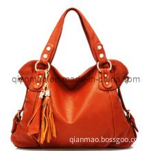 2014 New Popular Women's Handbags (QM0003)