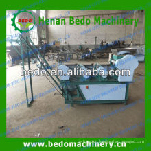 2013 the high capacity industrial portable noodles making machine with the high quality 008613253417552