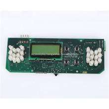 LCD Monitor Controller PCBA Circuit Board
