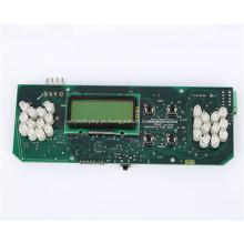 Placa de circuito do controlador LCD Monitor PCBA