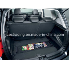 Automobile Luggage Nets with Fire Resistant