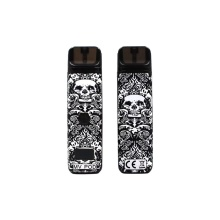 Nicotine salt and vape pen wholesale