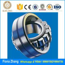 High Efficient Spherical Roller Bearings Supplier