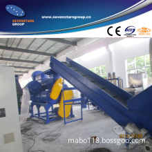 Pet Bottle Recycling Machine for Sale
