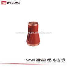 VS1 Insulating Contact Arm Breaker VCB 630A 1250A 2500A