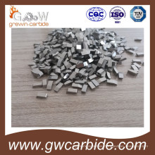 Tungsten Carbide Saw Tips for Circular Saw Blade