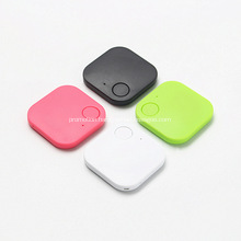 Promotional Smart Bluetooth Trackers