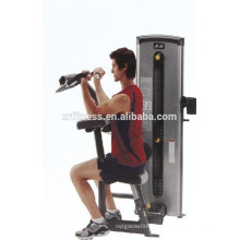 Fitness equipment/gym equipment/ home gym equipment 9A--007Arm Curl-Traditional machine