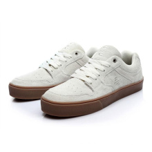 Balles 2nd Womens Sneakers