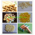 Snack Puff Snack Making Equipment
