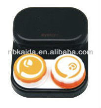 A-8059 Vast Plowing Weeding with Orange Contact Lens Mate Box