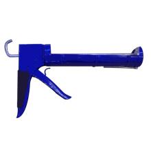 Пистолет-пулемет классического типа Mtf4003