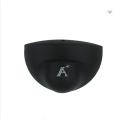 Melhor preço sensor de microondas de porta deslizante automática