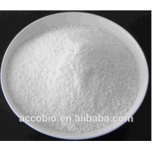 Suministro de la fábrica de Ascorbato de calcio de vitamina C de alta calidad con precio razonable y entrega rápida