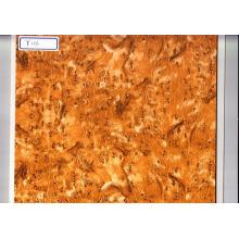 Hot Transfer PVC Panel (Y156)