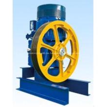 13VTR VVVF-Getriebe-Traktionsmaschine für OTIS-Aufzüge