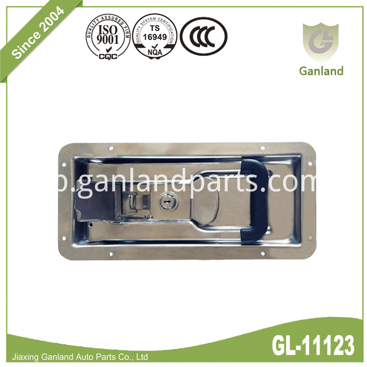 Door Locking Mechanism GL-11123