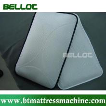 Nouveau Design respirant 3D Air Mesh oreiller