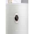 Се хранения/ безрезервуарное 40liter горизонтальный электрический водонагреватель бак