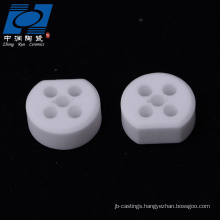 industrial ceramic sensor manufacturer