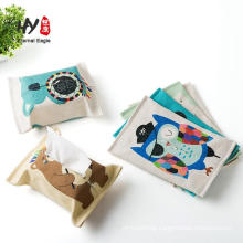 printed logo custom tissue paper for gifts