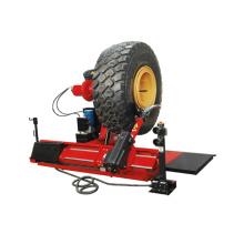 Changeur de pneu de camion