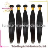 100% Brazilian Virgin Hair Extension Remy Human Hair (HX-BR008)