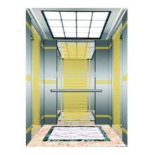 Прямые продажи на заводе всех видов роскошных лифтов