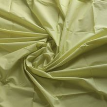 Polyester cotton Shirt  cloth