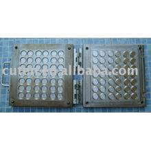 Custom Silicone Mould(Custom Rubber Mould,Custom Silicon Rubber Mould)