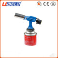 Trafimet gas torch ,mig welding torch,CO2 welding torch