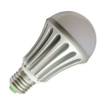 Factory Direct-Sale 10W 12W Housing Light B22 E27 LED Bulb