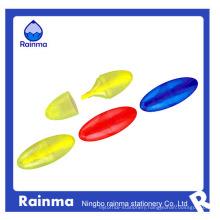 Color Highlighter Marker for Stationery-RM523