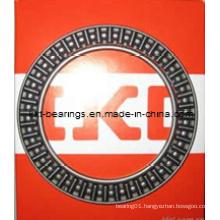 IKO Needle Roller Bearing (TALM2512)
