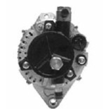 Alternator Isuzu LR250-503