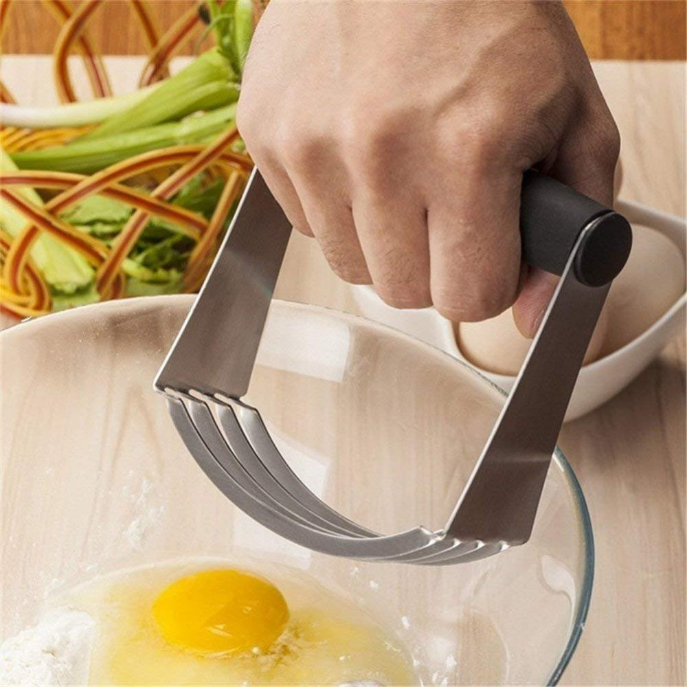 dough cutter scraper