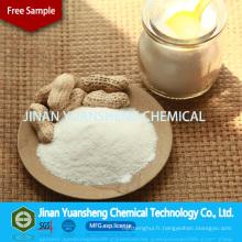Gluconate de sodium d'agent chélateur de stabilisateur de qualité de l'eau
