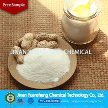99.0% Content Sodium Gluconate Food Grade Bottle Cleaning Agent