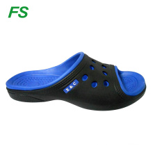 the factory new arrival comfortable eva clogs for men