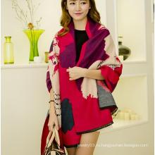 Высокое качество моды элегантный шарф оптовик ювелирные изделия