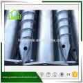 Hex Head Self Drilling Ground Screw Pole Anchor Factory