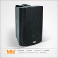 Lbg-505 High Quality Wall Mount Speaker for Meeting 25W