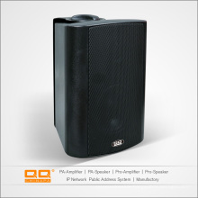Professional High End Wall Mount Speakers Boxes for Christmas