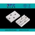 CNC Hardware Parts Machining