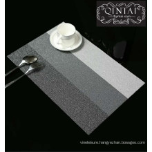 Cheap Price Food Mat Custom Made Dining Placemats