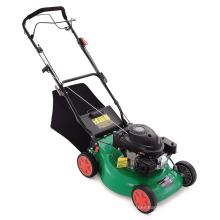 Lawn Mowers (KM5063N1)