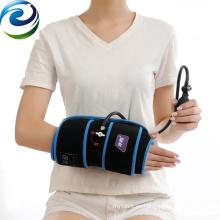 Prevenga la inflamación Hemostática Hot Cold compresa Wrap para adultos